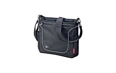image of Rixen-kaul - Allegra Fashion Bar Bag