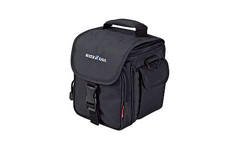 image of Rixen-kaul - Allrounder Mini Bar Bag