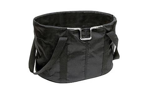 image of Rixen-kaul - Shopper Handlebar Bag