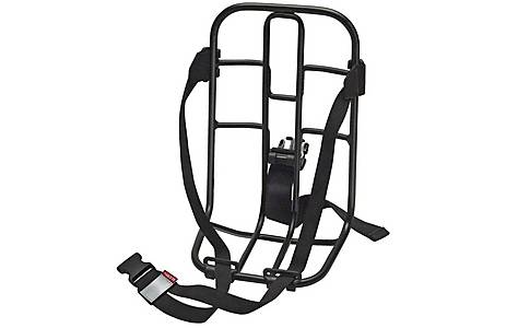 image of Rixen-kaul - Vario Rack Black 21x32x17cm
