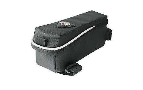 image of Sks - Energy Bag