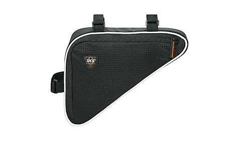 image of Sks - Triangle Bag