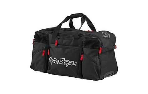 image of Troy Lee - Gear Bag Se - Black My15