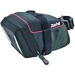 image of Zefal - Zefaliron Pack L-ds Saddlebag 0.8l