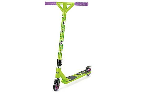 image of Osprey Pro Stunt Scooter Poison