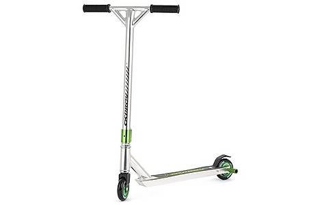 image of Osprey 360 Stunt Scooter  Green