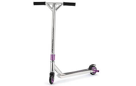 image of Osprey 360 Stunt Scooter  Purple