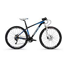 image of Forme Winscar 29 19in Mountain Bike