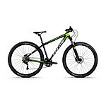 image of Forme Alport 1 29 21in Mountain Bike