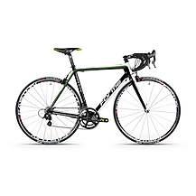 image of Forme Thorpe Elite 50cm Road Bike