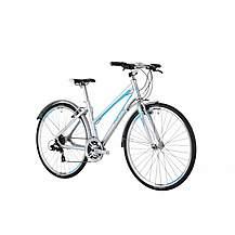 image of Forme Hope 17.5in Urban Bike