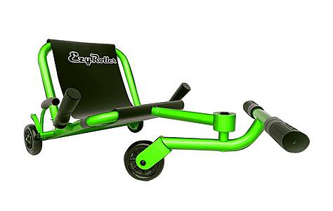 image of Ezy Roller Classic Green