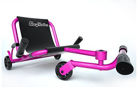 image of Ezy Roller Classic Pink