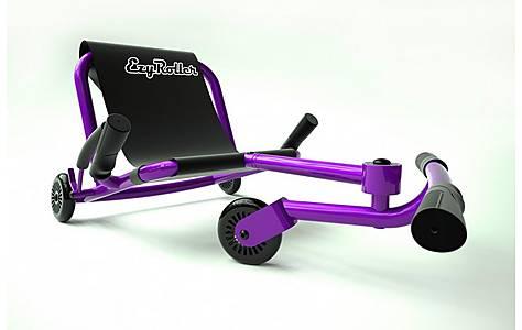 image of Ezy Roller Classic Purple