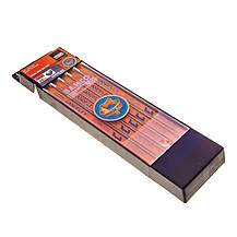 image of Bahco 3906 Sandflex HSS Bi-Metal Hacksaw Blades 12in X 32TPI (100 PACK)