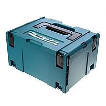 image of Makita 821551-8 Makpac Connector Case Type 3