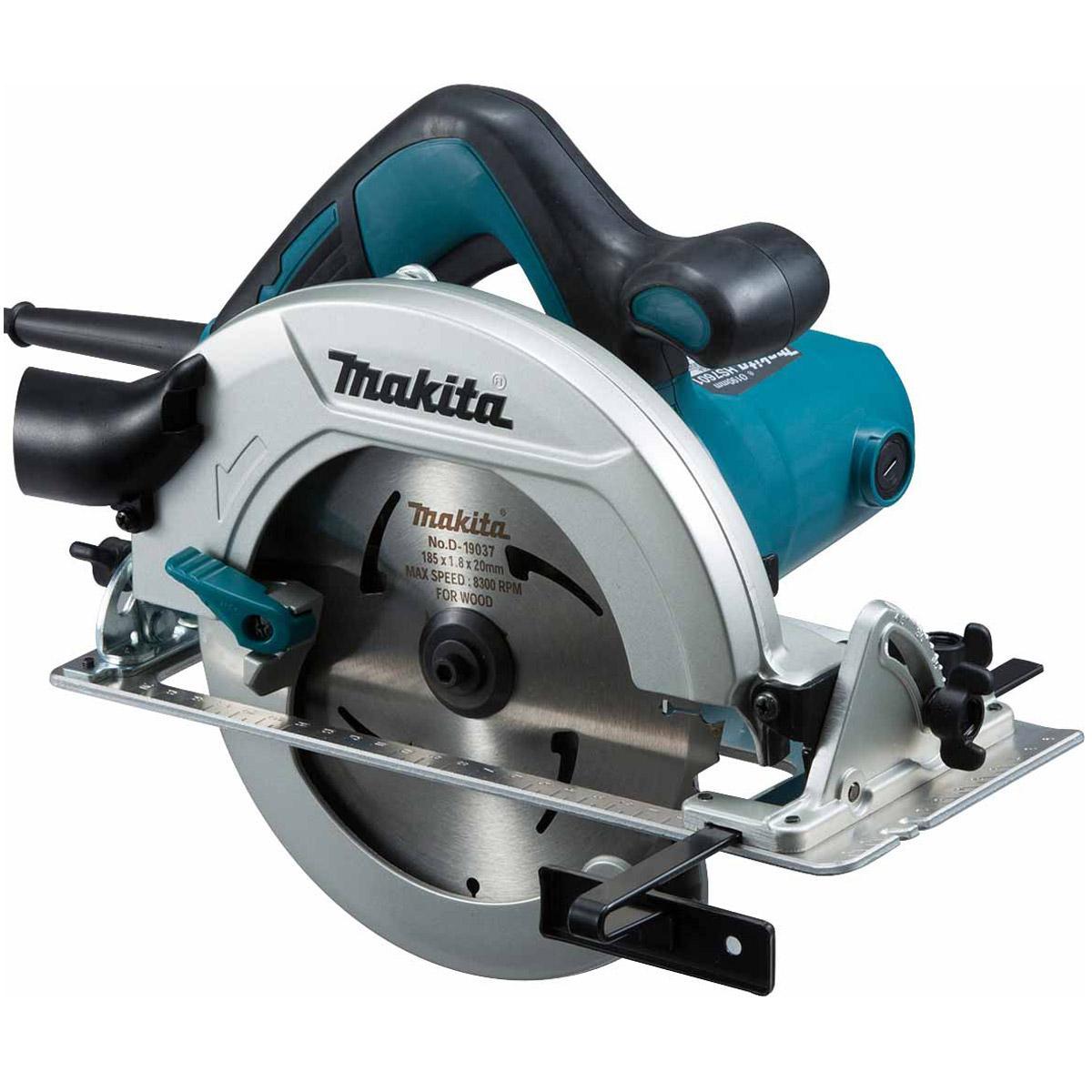 MAKITA HS7601J 190MM CIRCULAR SAW 110V lowest price