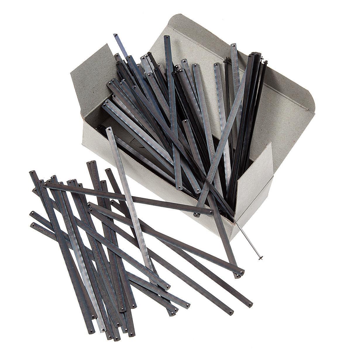 Sandvik Junior Hacksaw Blades 228-32-100P lowest price