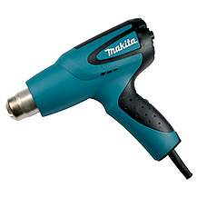image of Makita HG5012K Heat Gun 240V
