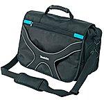 image of Makita P-72067 Pro Laptop and Tools Bag