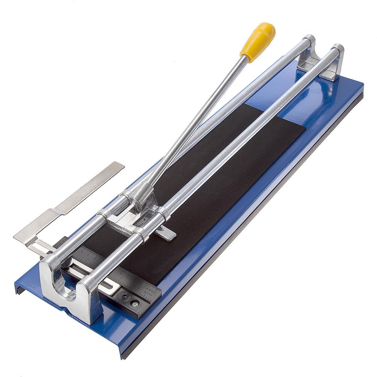 Vitrex 102360 Heavy-Duty Tile Cutter 500mm lowest price