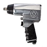 image of Chicago Pneumatic CP734H 1/2 Inch Super Duty Air Impact Wrench