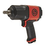 image of Chicago Pneumatic CP7748 1/2 Inch Impact Wrench