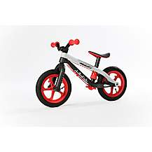image of Bmxie Balance Bike- Red