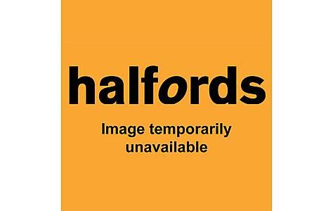 image of Billie Faiers Mb99 Blue Stripe Pushchair