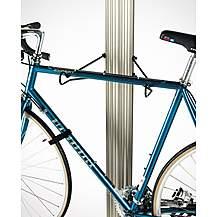 image of Bike (gear Up) Extra Bike Kit For Aluminum Racks