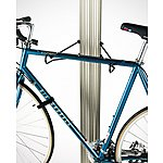image of Bike (gear Up) Extra Bike Kit For Aluminum Racks