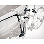 Bnb V Rack Towbar Mounted Cycle Carrier