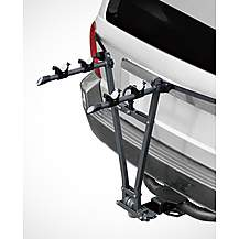 image of Bnb V Rack Towbar Mounted Cycle Carrier