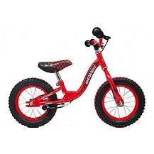 image of Sunbeam Kids Skedaddle Balance Play Bike Designed By Raleigh