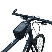 image of Btr Bike Mobile Phone Holder Bike Bag, Generation 1