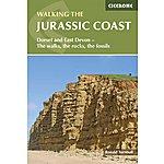 image of Cicerone The Jurassic Coast