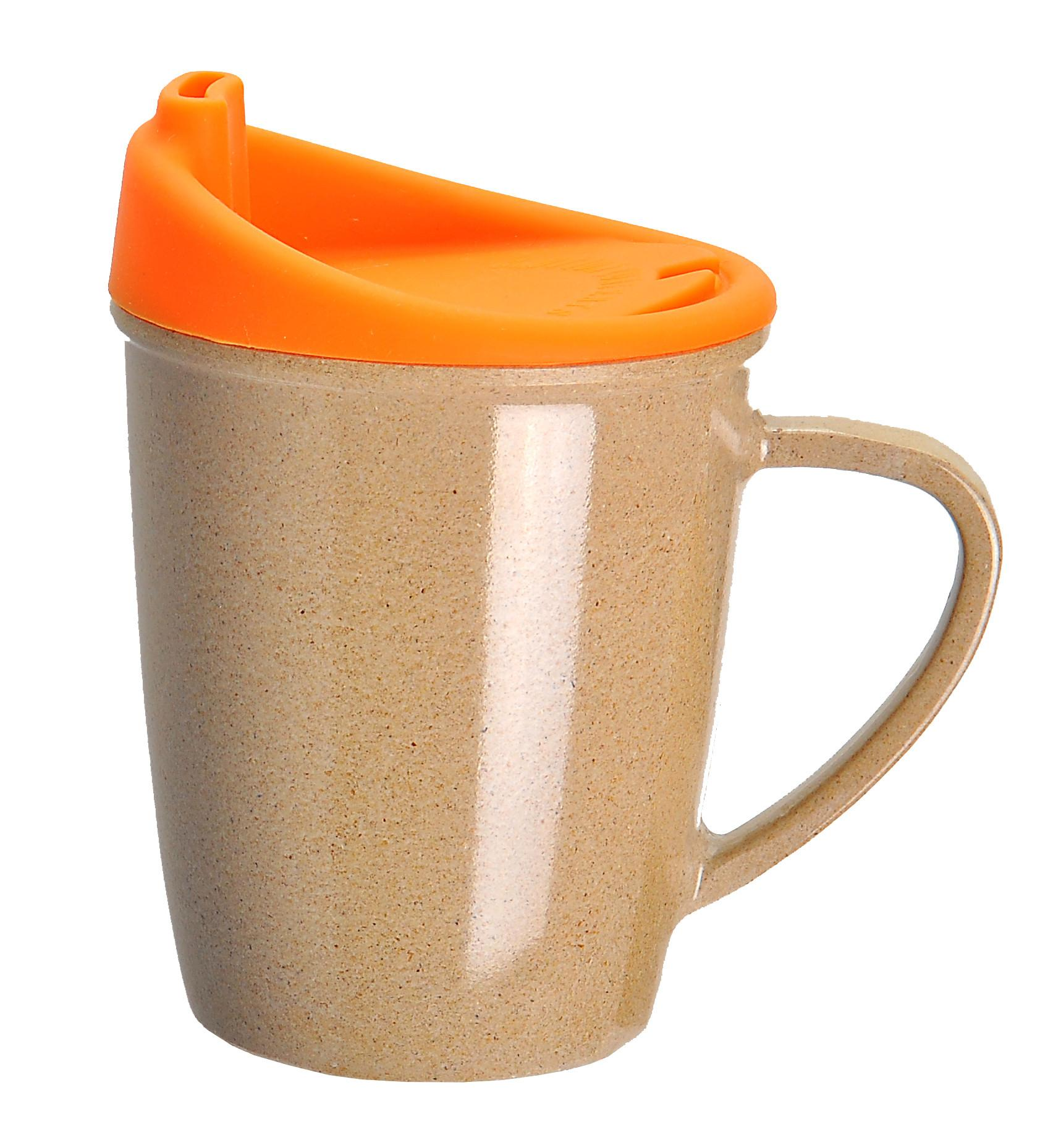 Olpro Orange Husk Baby Cup lowest price