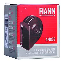 image of Fiamm Replacement Universal Single Horn Low Note Am80s/l