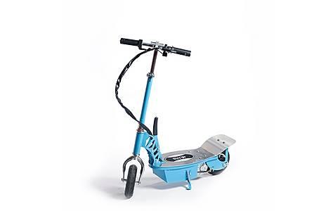 image of Rage Kids 24v Storm Electric Scooter 250w - Sky Blue