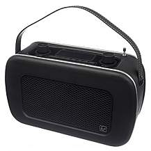 image of Jive Dab Radio
