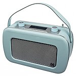 image of Jive Dab Radio