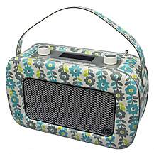 image of Jive Dab Radio Mullti