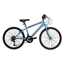 image of Falcon Cyclone Boys 24in Rigid Bike