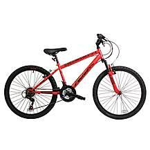 image of Falcon Raptor Boys 24in Ht Bike