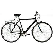 image of Activ By Raleigh Varsity Classic Mens Bike