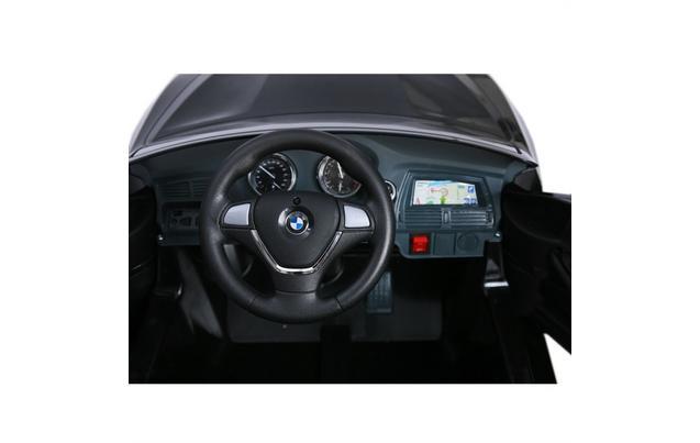 bmw x6 licensed 12v electric ride bmw x6 licensed 12v electric ride on jeep black