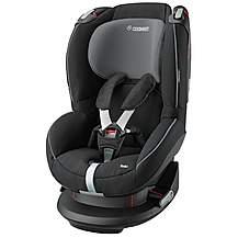 image of Maxi-Cosi Tobi Child Car Seat - Origami Black