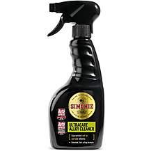 image of Simoniz Ultracare Alloy Cleaner 500ML