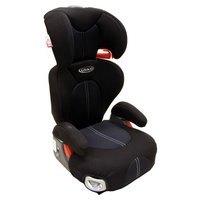 Graco Logico L High Back Booster Seat Jet