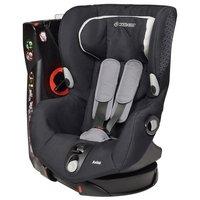 Maxi-Cosi Axiss Child Car Seat - Origami Black